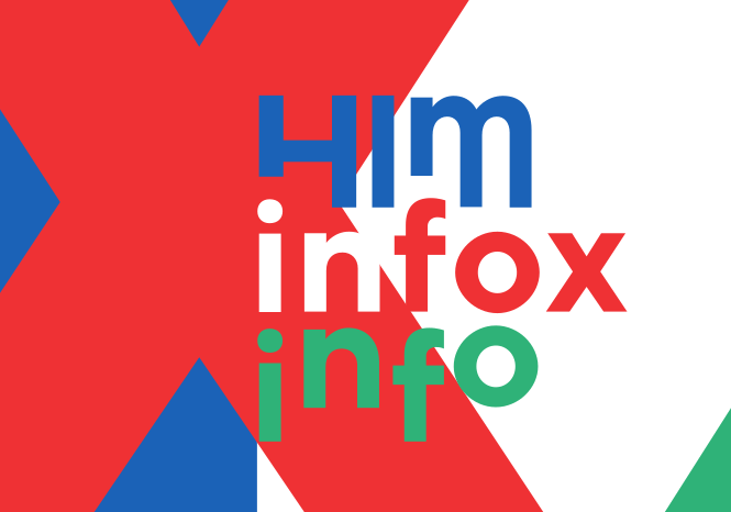 Hlm info