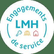 Logo Engagements de service